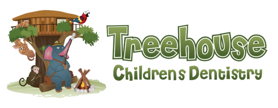 Treehouse Children's Dentistry